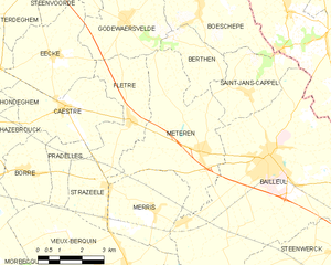 Map commune FR insee code 59401.png