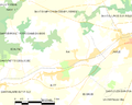 Map commune FR insee code 61342.png