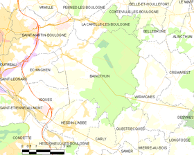 Map commune FR insee code 62075.png