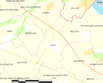 Map commune FR insee code 62280.png