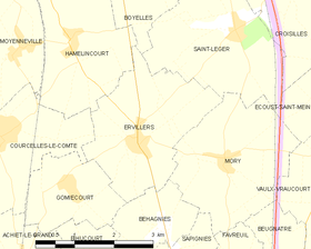 Map commune FR insee code 62306.png