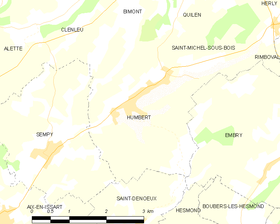 Map commune FR insee code 62466.png