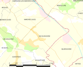 Map commune FR insee code 62684.png