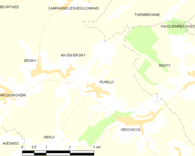 Map commune FR insee code 62729.png