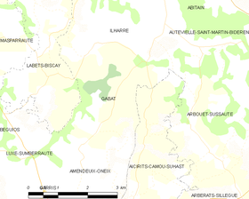 Map commune FR insee code 64228.png