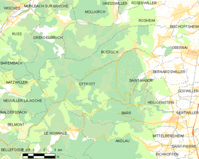 Map commune FR insee code 67368.png