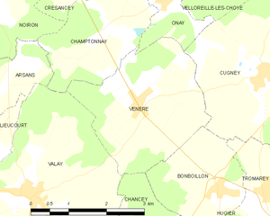 Map commune FR insee code 70542.png