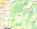Map commune FR insee code 73098.png