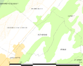 Map commune FR insee code 73217.png