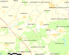 Map commune FR insee code 77426.png