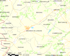 Map commune FR insee code 82013.png