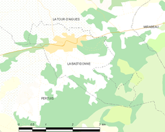 Map commune FR insee code 84010.png
