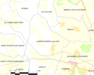 Map commune FR insee code 85036.png