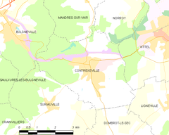Map commune FR insee code 88114.png