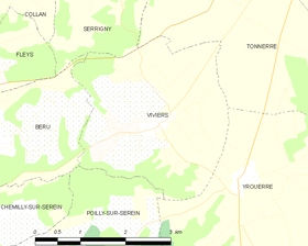 Map commune FR insee code 89482.png