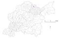 Map of 673Sanbuyama-cho Toyota.png