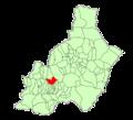Map of Alboloduy (Almería).png
