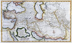 Map of Armenia and Albania (1760).jpg