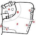 Map of Ludlow Castle.jpg