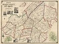 Map of Morris County, New Jersey - from original surveys LOC 2012593679.jpg