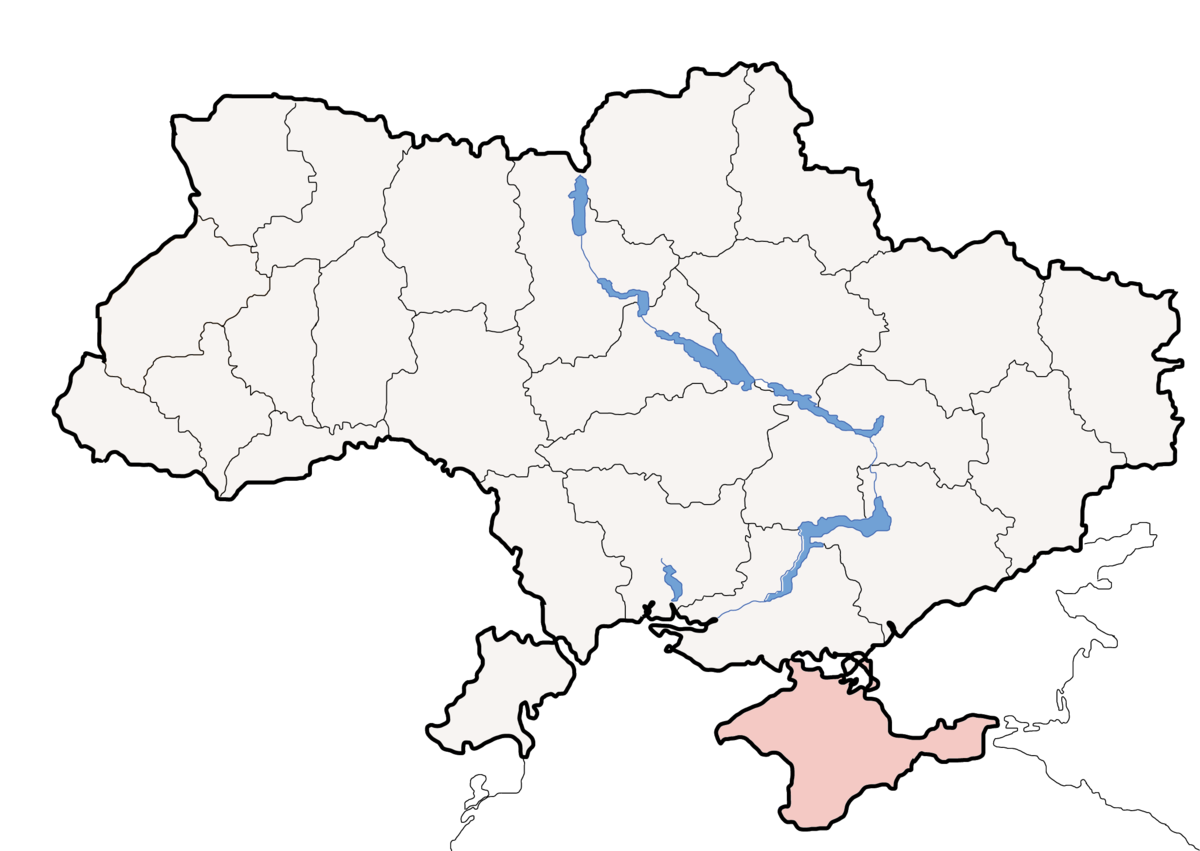 Providers in Kirovograd region: a selection of sites