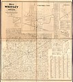 Map of Whitley County, Indiana LOC 2013593170.jpg