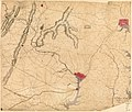 Map of northern Virginia and part of Maryland. LOC 2007627328.jpg
