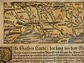 Map of the Berlin region 1600.jpg