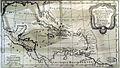 Map of the Caribbean-IMG 5996.jpg