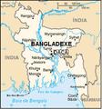 Mapa do Bangladexe ou Bangladesh em português.png