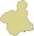 Mapa localizacion sierra fausilla.jpg