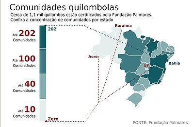 Mapa quilombos.jpg