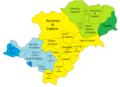 Mappa del Cadore.png
