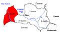 Mappa della Curlandia.png