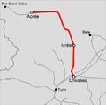 Mappa ferr Chivasso-Ivrea-Aosta - fr.png