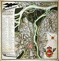Mappa geometrica der Stadt Enns 1750.jpg