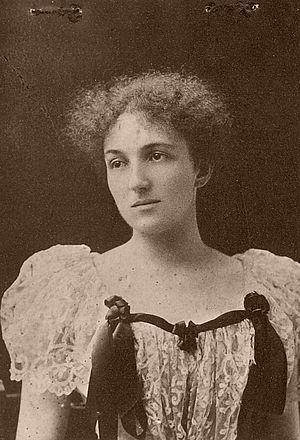 Mara Belcheva - Mara Belcheva
