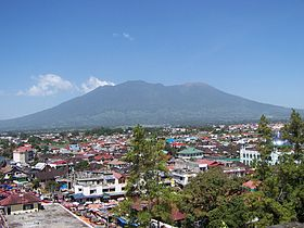 Marapi and Bukittinggi.jpg
