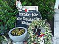 Marbacher Str. Oggersheim 03.jpg