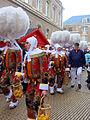 Marché de Noël d'Amiens.jpg