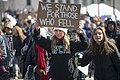 March For Our Lives student protest for gun control (39786581715).jpg
