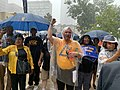 March for Justice for Federal Workers - 48576111597 04.jpg