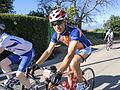Marcha Cicloturista 4Cimas 2012 029.JPG