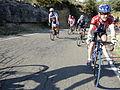 Marcha Cicloturista Ribagorza 2012 138.JPG
