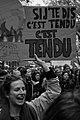 Marche pour le climat du 8 décembre 2018 (Paris) – 09.jpg