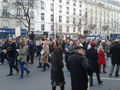 Marche républicaine quartier Nation 4.jpg