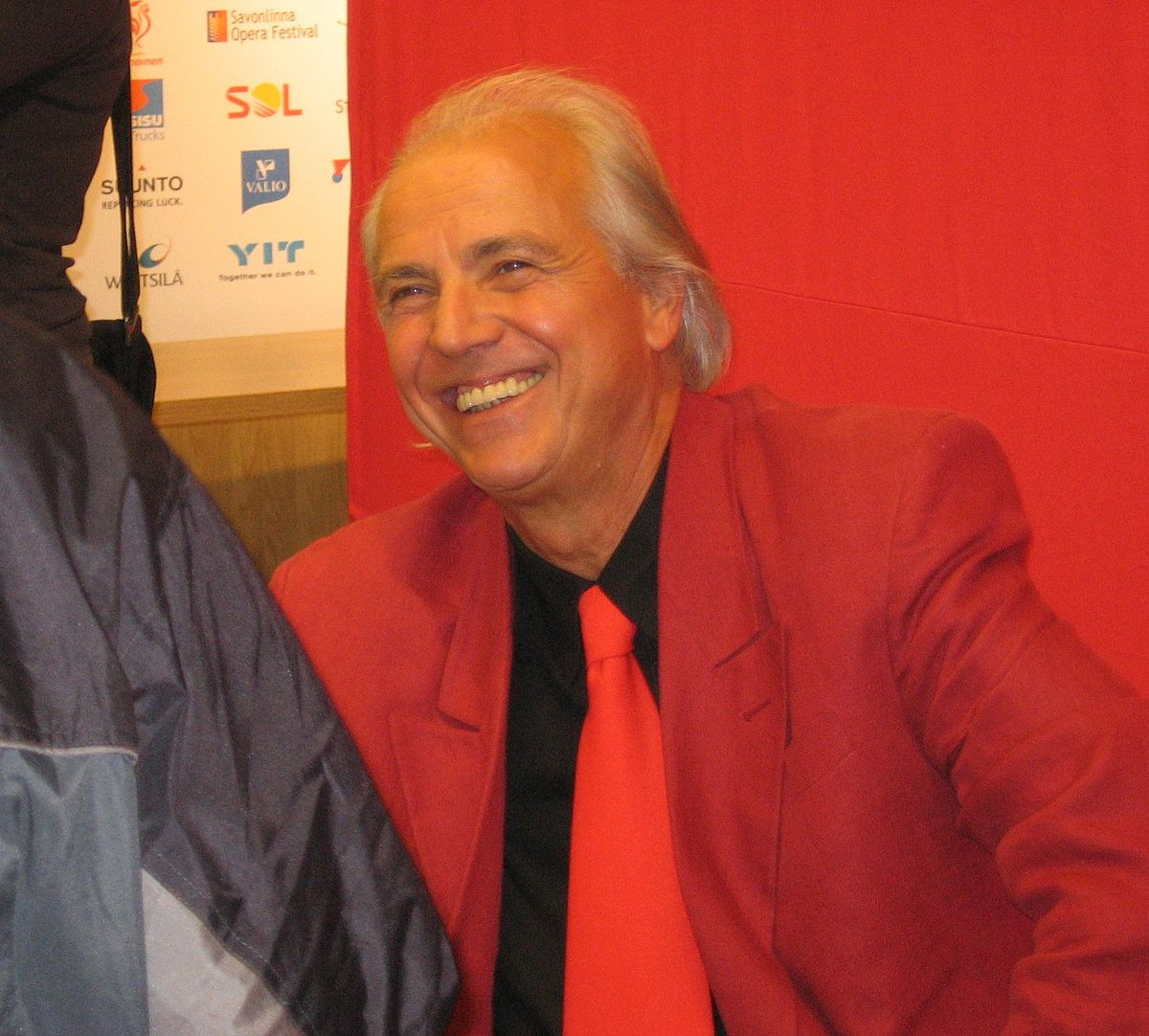 Marco Rota - Wikipedia