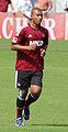 Marcos Antonio FCN 2013-2.jpg