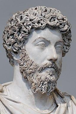 Marcus Aurelius Louvre MR561 n01