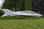 Marganski EM-10 Bielik -unmarked- (19535952816).jpg
